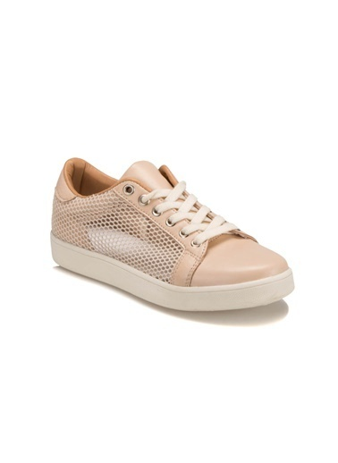 Art Sneakers Pudra
